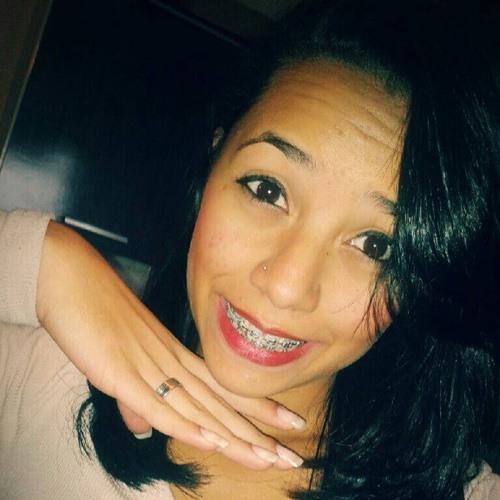 Lohane Santos's avatar