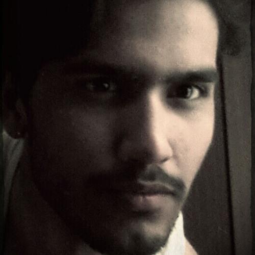 user883283107's avatar
