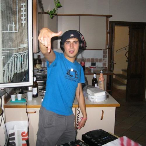 Davide Luisi's avatar