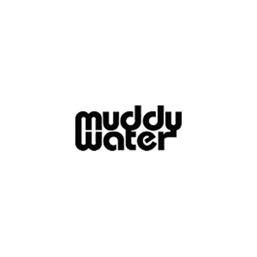 muddy water group's avatar