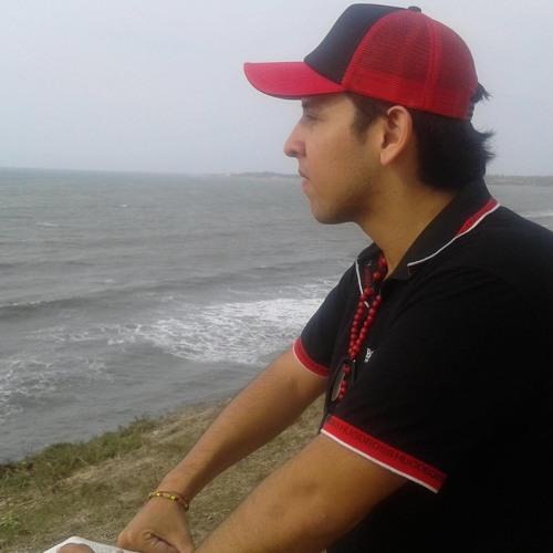 Rafael Guillermo Torrado's avatar