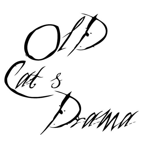 Old Cat's Drama's avatar