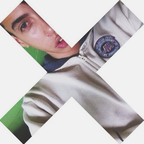 Clemer F's avatar