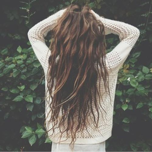 hannahmarie.'s avatar