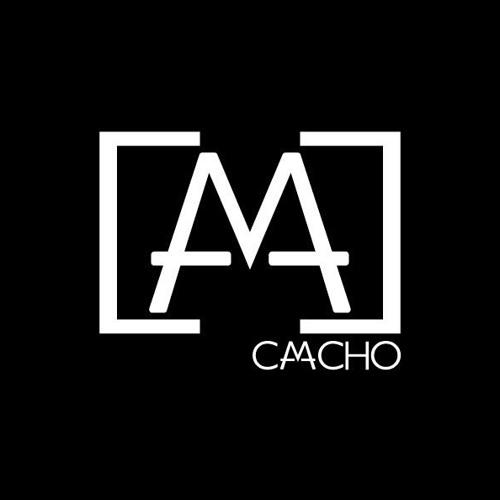 Dj Camacho's avatar