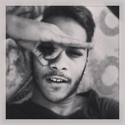 YLatifi's avatar