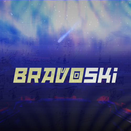 Bravoski's avatar