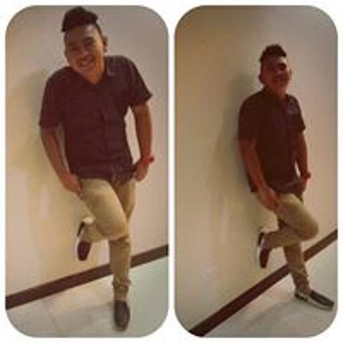 Gerald Fernandez 3's avatar