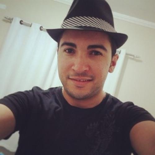 Françuá Bastos's avatar