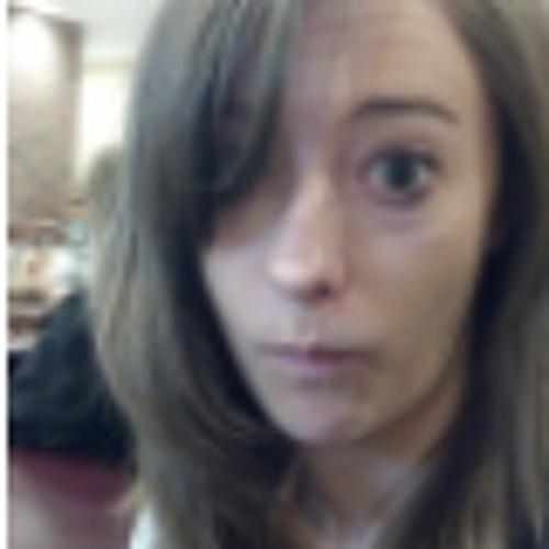 melgar_btfu's avatar