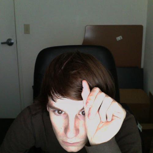 Ronsper's avatar