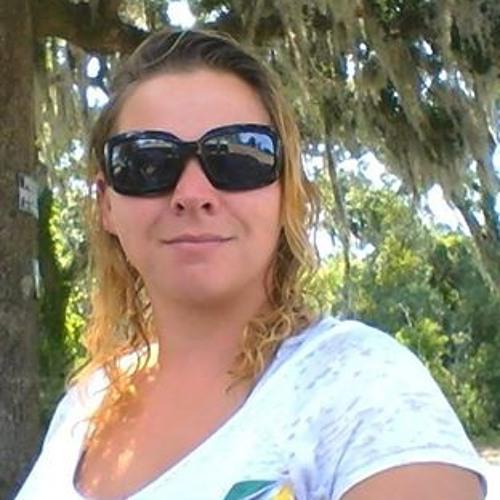 Jessica Draper 4's avatar