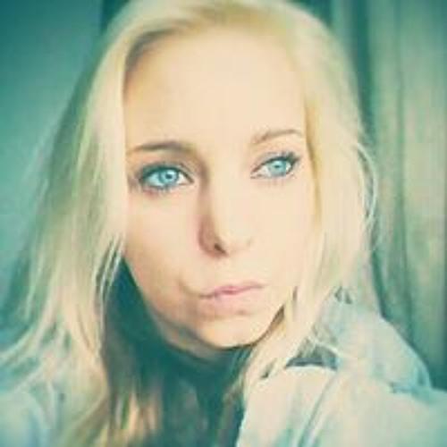 Chantal van Gompel's avatar