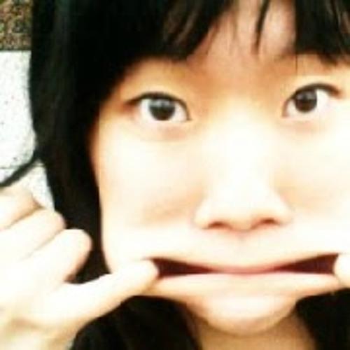 xiaoli shen's avatar