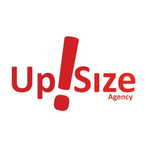upsizeagency's avatar