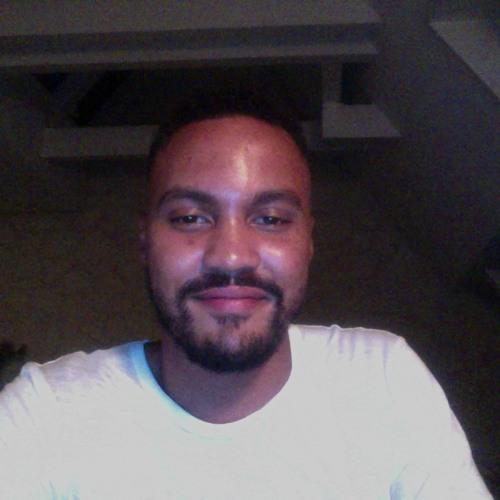 Xander Florencia's avatar