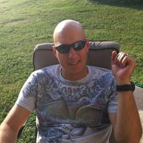 Jason Crandall 2's avatar