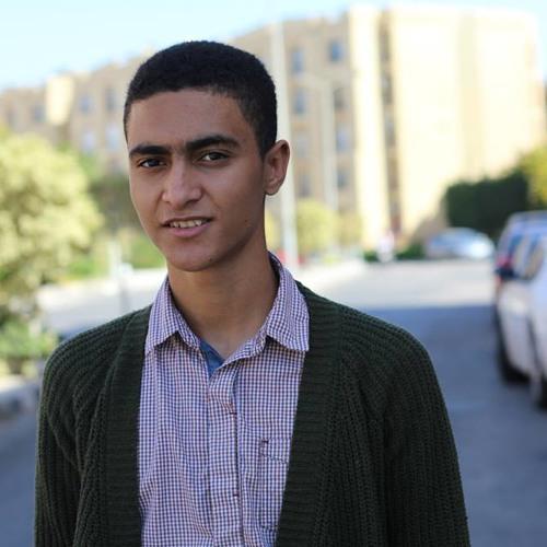 Hamza Mantawy's avatar