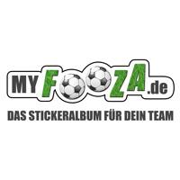 myfooza Teamsticker