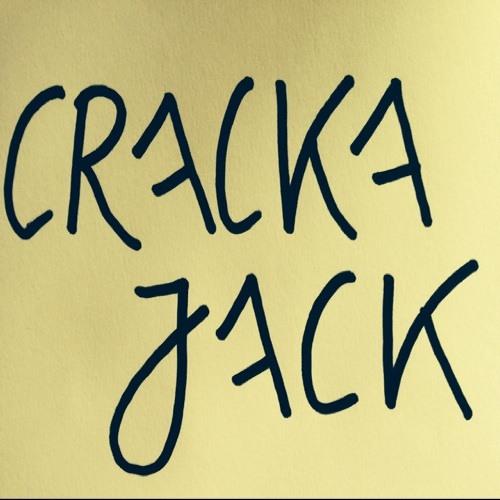 CRACKAJACK's avatar