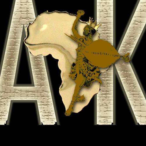 Afro_Kingz's avatar