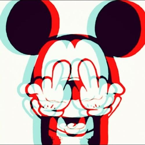 weez420's avatar