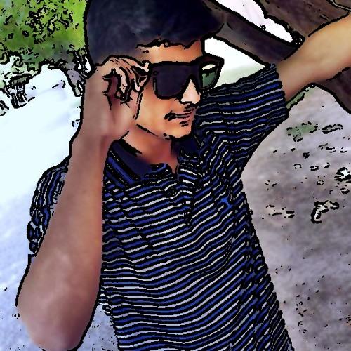 Ali Tariq 25's avatar