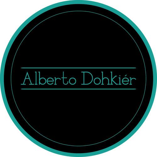 Alberto Dohkiér's avatar