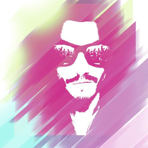 berodemsound3's avatar
