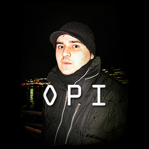 OPI (Official) // HUN's avatar