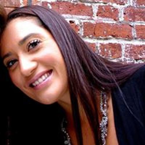 Lanieta Hughey's avatar