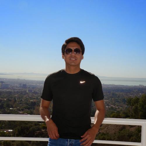 Erik.Giraldo's avatar