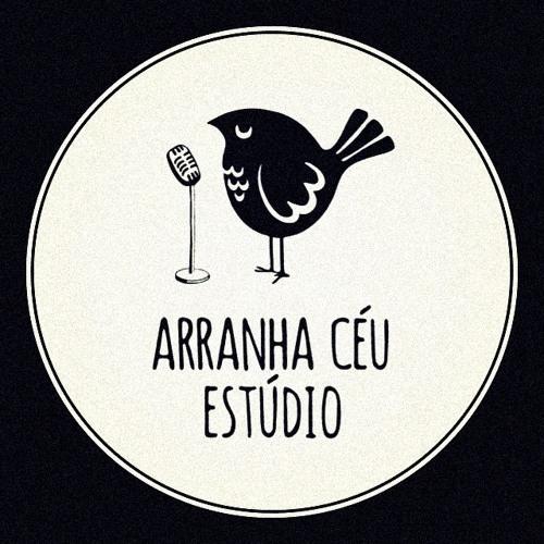 Arranha Céu Estúdio's avatar