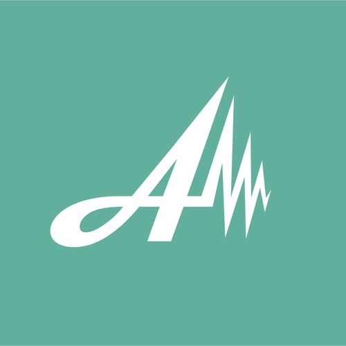 AComper's avatar