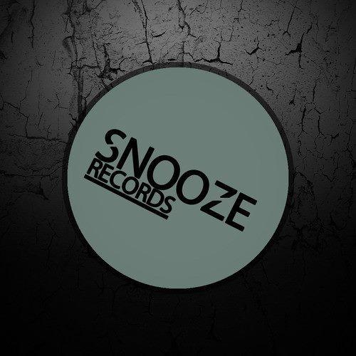 Snooze Promotion's avatar