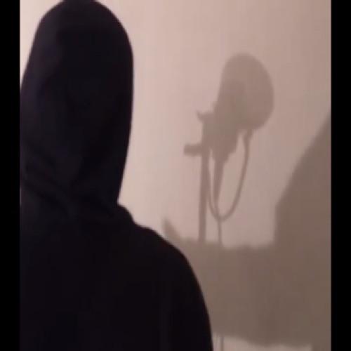 B.Y.Z's avatar