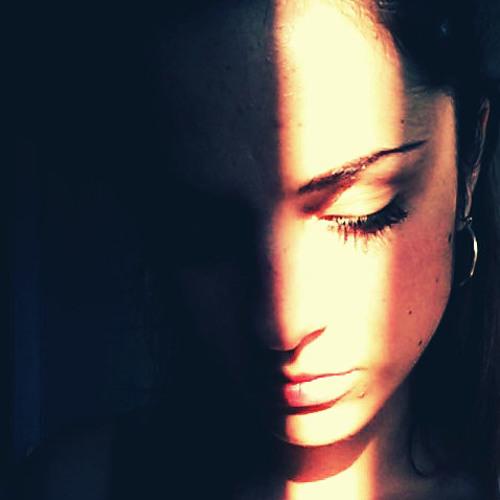 Penelope P's avatar