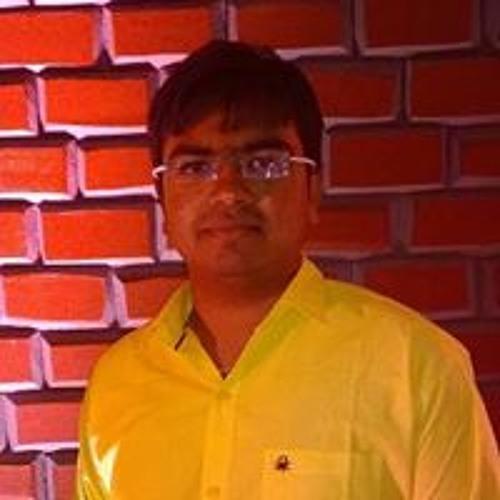 Saurabh Surana 1's avatar