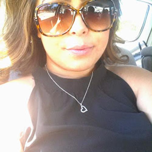 Rita Adame's avatar