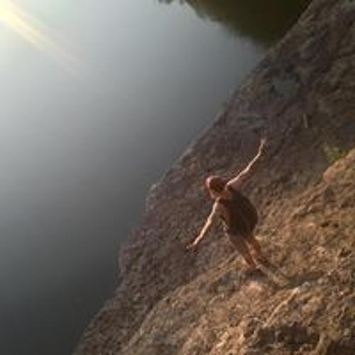 Rawn Murren's avatar