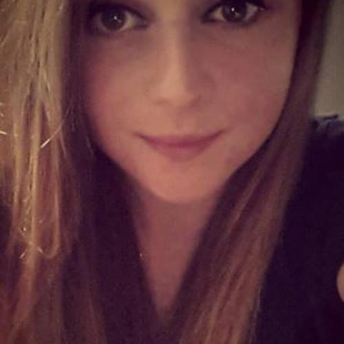 Pauline Lnc's avatar