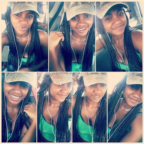 deanna511's avatar