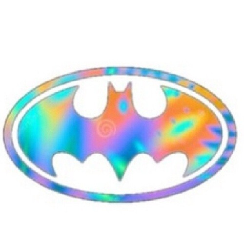 batgirls_sounds's avatar