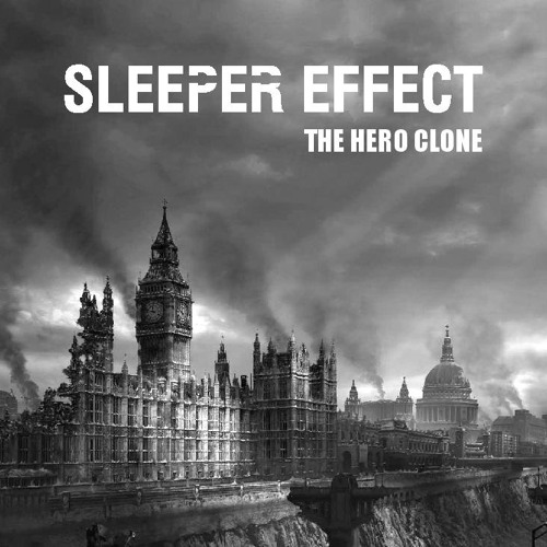 Sleeper Effect's avatar