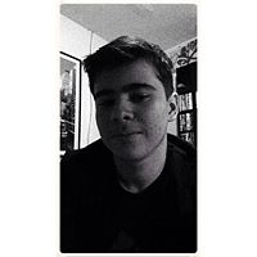 James Oliver Redding's avatar