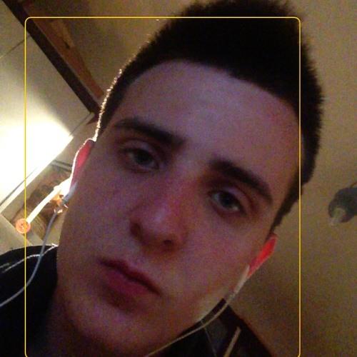 Paul Rubtsov's avatar