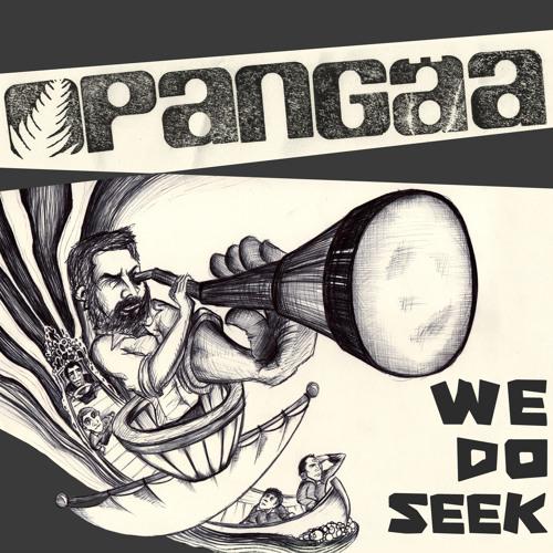 Pangäa's avatar