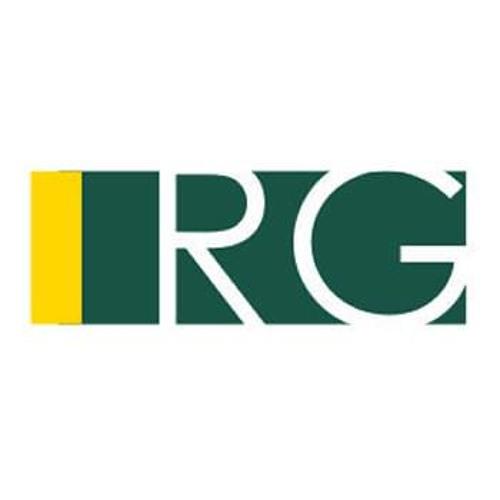 RG Advogados's avatar