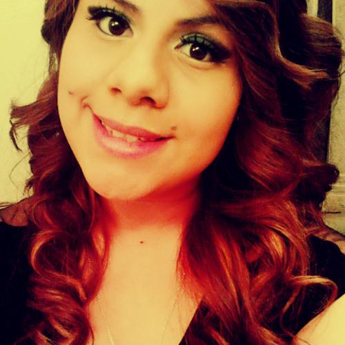Jeanette Gutierrez 4's avatar