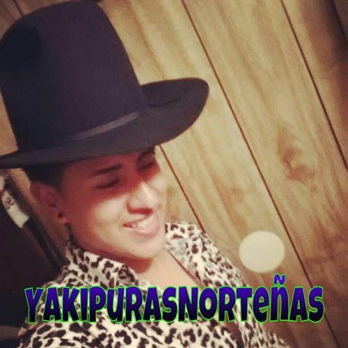 ☆Dj Tello Norteñas(PZDs)☆'s avatar